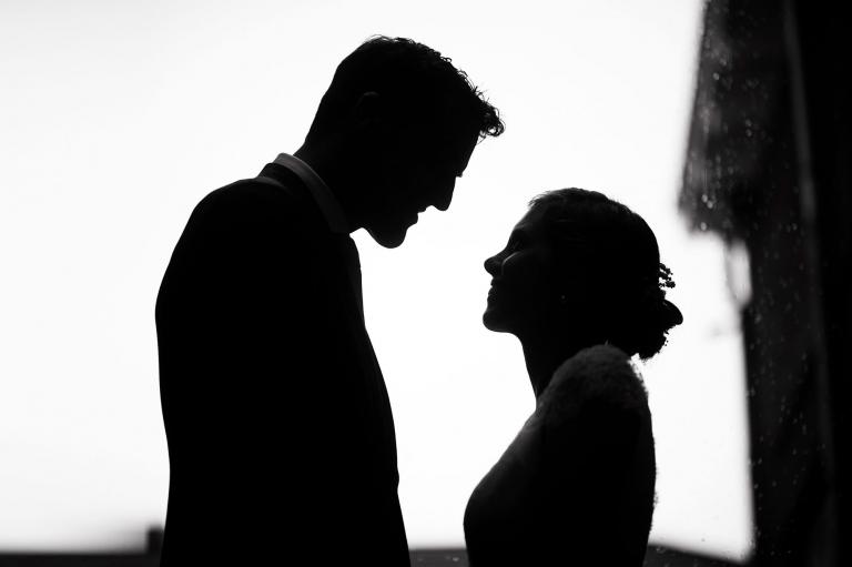 trouwen in amstelveen