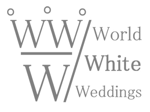 Bruidsfotografie | World White Weddings Photographers